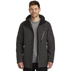 The North Face ® Ascendent Insulated Jacket