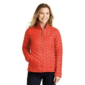 The North Face® Ladies ThermoBall™ Trekker Jacket